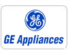 ge_appliance_repair Chicago