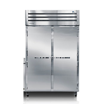 Commercial Refrigerator Repair Chicago