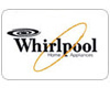 whirlpool appliance repair Chicago
