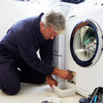 Washer Repair Chicago IL 60640