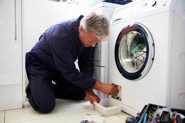 Appliance Repair Technician Chicago 60614