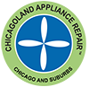 Appliance Repair Chicago IL 60657